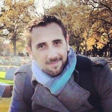 Paulo Flavio User Profile