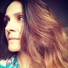 Profil korisnika Élida