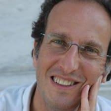 Gianemilio Kullanıcı Profili