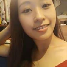 Profil utilisateur de ChuiTing