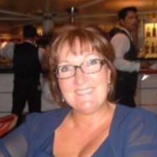 Profil korisnika Jo-Ann