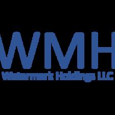 Watermark的用戶個人資料