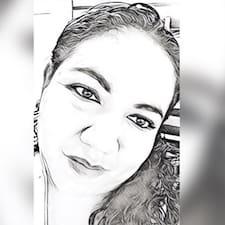 Gabriela님의 사용자 프로필