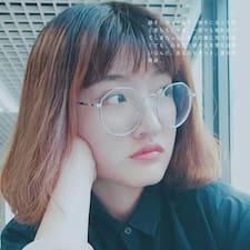 Profilo utente di Dong