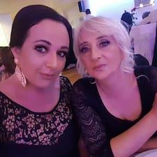 Smiljana & Nina User Profile
