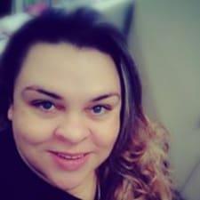Fábia Cristine User Profile