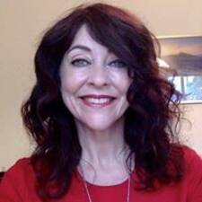 Carol Kullanıcı Profili