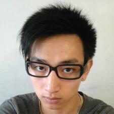 Profilo utente di 希敏