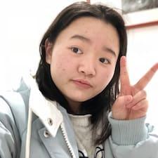 Profil utilisateur de 孔