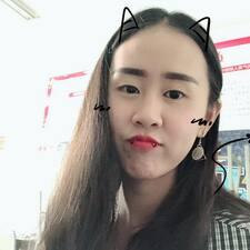 艳琳 Kullanıcı Profili