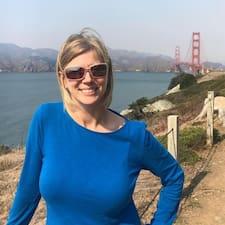 Leigh Ellen User Profile