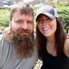 Jenne & Danny — суперхозяин.