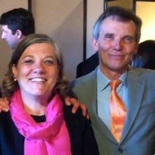 Jean-Philippe Et Sabine Brukerprofil