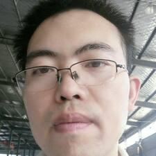 Profil utilisateur de 芝俊
