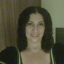 Profil utilisateur de Artemiza