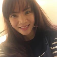 Профиль пользователя Sing Yee