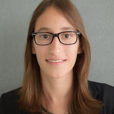 Clara Kullanıcı Profili