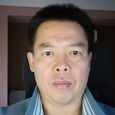 Profil korisnika Hendrawan (Paul)
