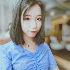 洵 - Profil Użytkownika
