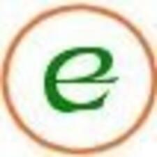 Eamonn - Profil Użytkownika