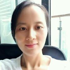 Profilo utente di 丽锋