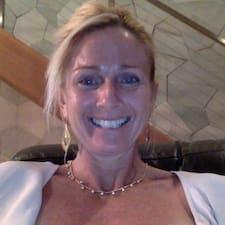 Cathy Kullanıcı Profili