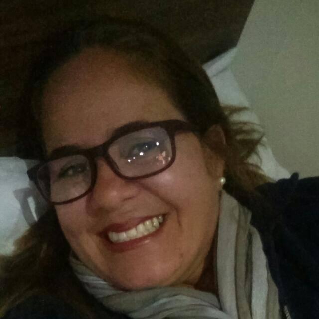 Ana PatríciaGuia de