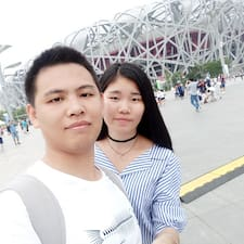 Profil utilisateur de 晓龙