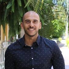 Julián Kullanıcı Profili