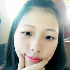 钟理佳 User Profile