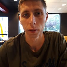 Profil korisnika Vasily
