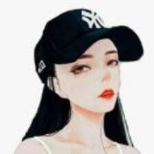 樂l - Uživatelský profil