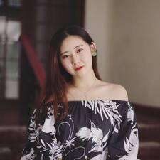 忆萌 User Profile