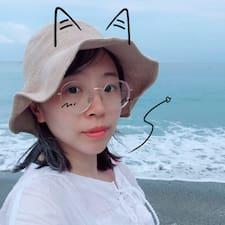 Xiner Kullanıcı Profili