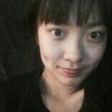 Profil korisnika 雅纯