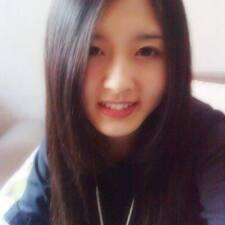 Profil korisnika 涵若