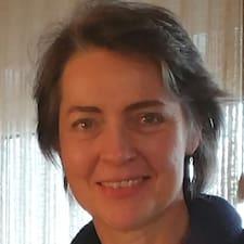 Renate Brugerprofil