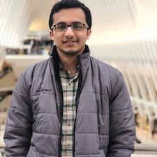Kaushal - Profil Użytkownika