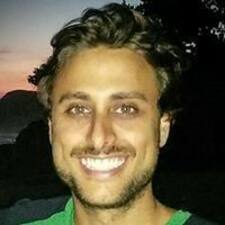 Guilherme的用户个人资料