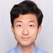 晨曦 User Profile