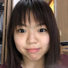 Kayako User Profile