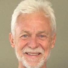 Profil utilisateur de Thomas Skylar