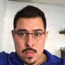 José Alfonso - Profil Użytkownika