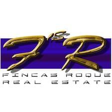 Fincas Roque User Profile