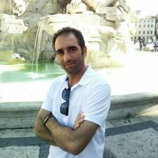 Seyed Mohsen