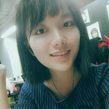 Perfil de l'usuari Xiao