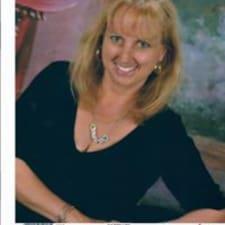 Lynn Kullanıcı Profili