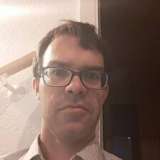 Lutz User Profile