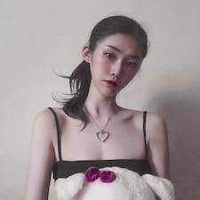 旭爷 - Uživatelský profil