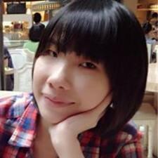 Profil korisnika 宜珊